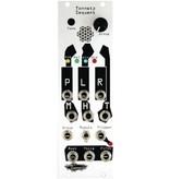 Noise Engineering Tonnetz Sequent