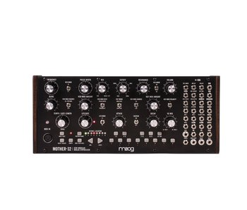 Moog Mother 32 - Black Friday Sale