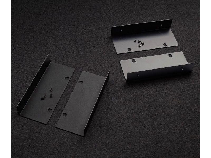 Elektron Rack Mount Kit (for Octatrack mkII)