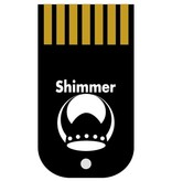 Tiptop Audio Shimmer (for Z-DSP)