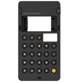 Teenage Engineering Pro Case CA-24, Yellow