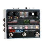 Electro Harmonix 22500 Looper, DEMO UNIT