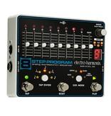 Electro Harmonix 8 Step Program, DEMO UNIT