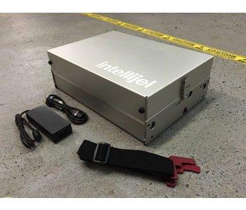 Intellijel 84hp, 7U Eurorack Case w/Power