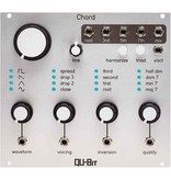 Qu-Bit Electronix Chord, DEMO UNIT