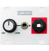 Intellijel Line Out_1U