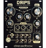 Dreadbox Drips, DEMO UNIT