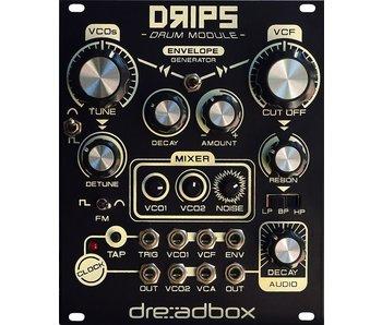 Dreadbox Drips