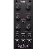 Dave Smith Instruments DSM03 Feedback Module, DEMO UNIT