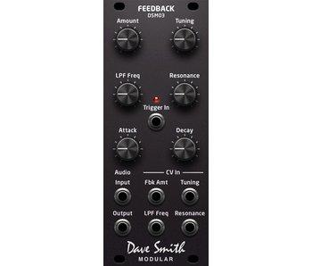Dave Smith Instruments DSM03 Feedback Module