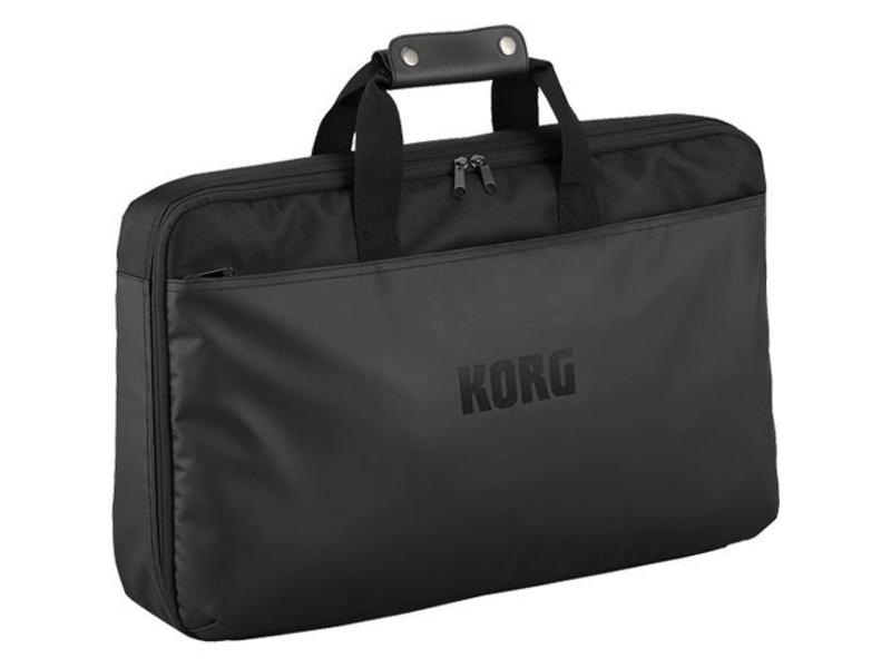 Korg Soft Case Gig Bag (for Minilogue)