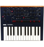Korg Monologue, Blue