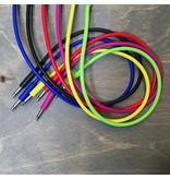 Nazca 6Pack Noodles Patch Cables