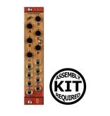 Bastl Instruments ABC Mixer Kit