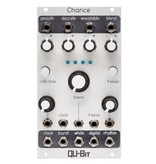 Qu-Bit Electronix Chance, DEMO UNIT