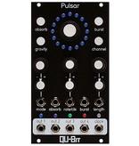 Qu-Bit Electronix Pulsar