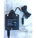 Elektron PSU1 Power Supply (for MD mkI)