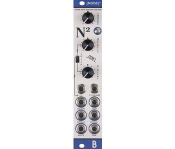 Bastl Instruments Noise Square - ALU