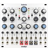 Intellijel Dubmix