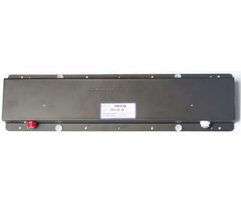 Accutronic Large Reverb Tank (for Springray)