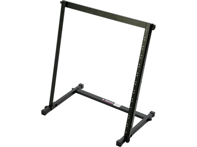 On-Stage Stands RS7030 Tabletop Rack Stand