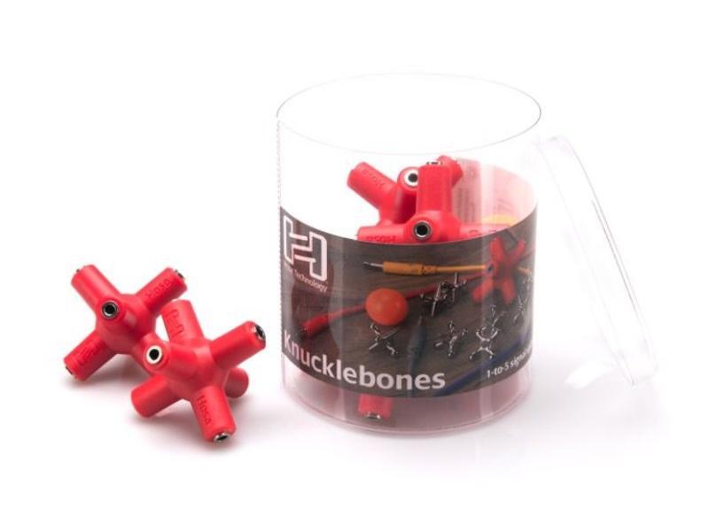 Hosa Knucklebones, 10pk