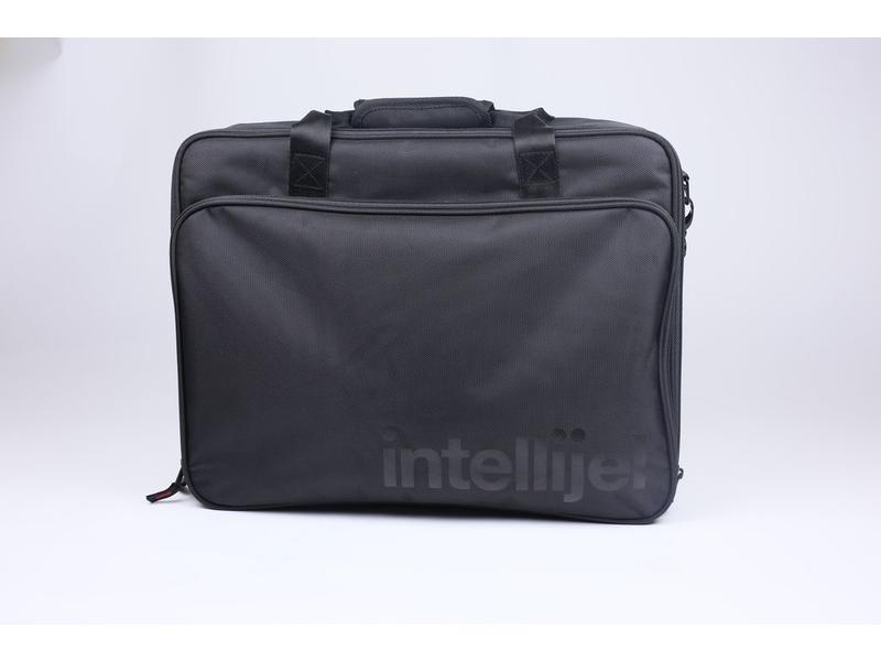 Intellijel 7U x 84hp Gig Bag