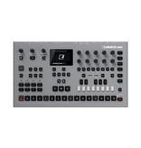 Elektron Analog Four mkII, OPEN BOX