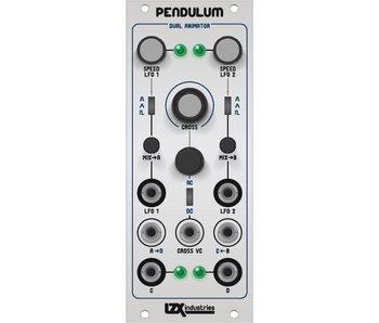 LZX Industries Pendulum