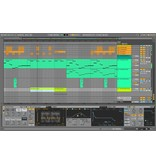 Ableton Live 10 Suite Edition, BOX