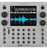 1010 Music Bitbox, DEMO UNIT