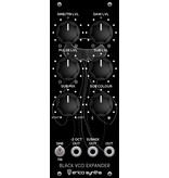 Erica Synths Black VCO Expander (for v2)