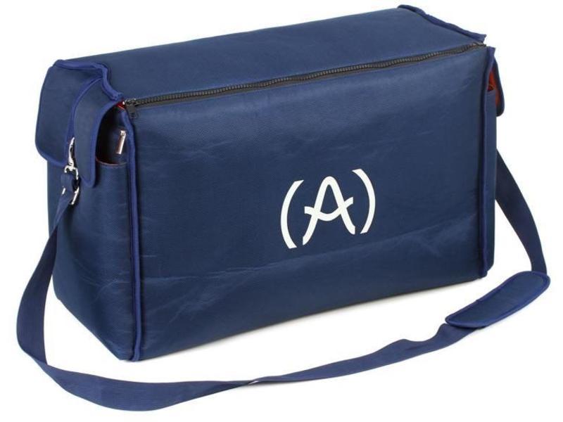 Arturia Rackbrute Travel Bag