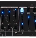 Pittsburgh Modular Microvolt 3900, DEMO UNIT