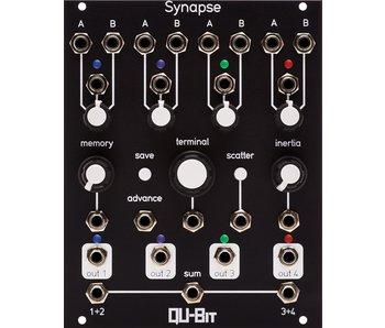 Qu-Bit Electronix Synapse