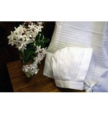 TRADITIONAL - SILK WHITE