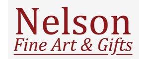 Nelson Fine Art & Gifts