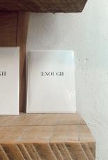 Imago Dei Imago Dei Signature Collection Greeting Cards