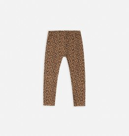 Cheetah Legging