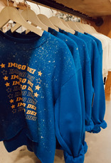 Mamie Ruth ORIGINAL iD Sweatshirt