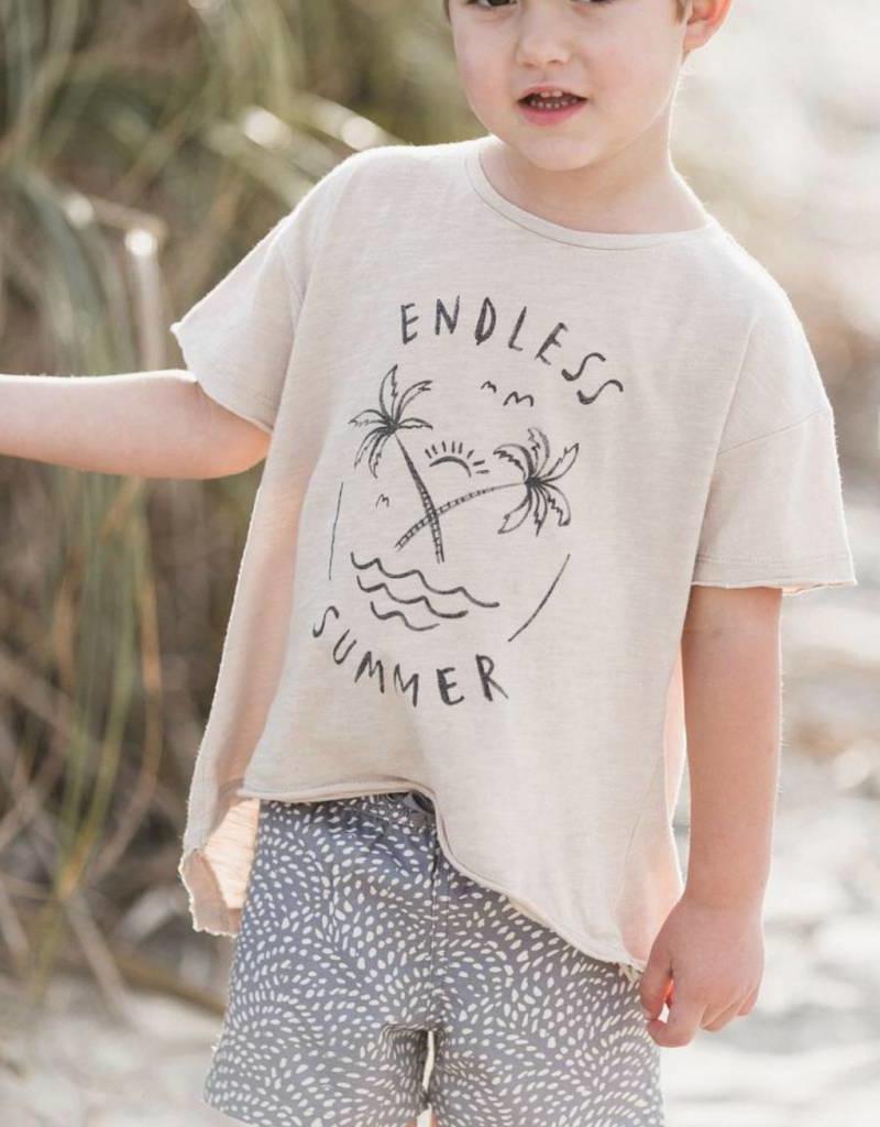 Endless Summer Tee