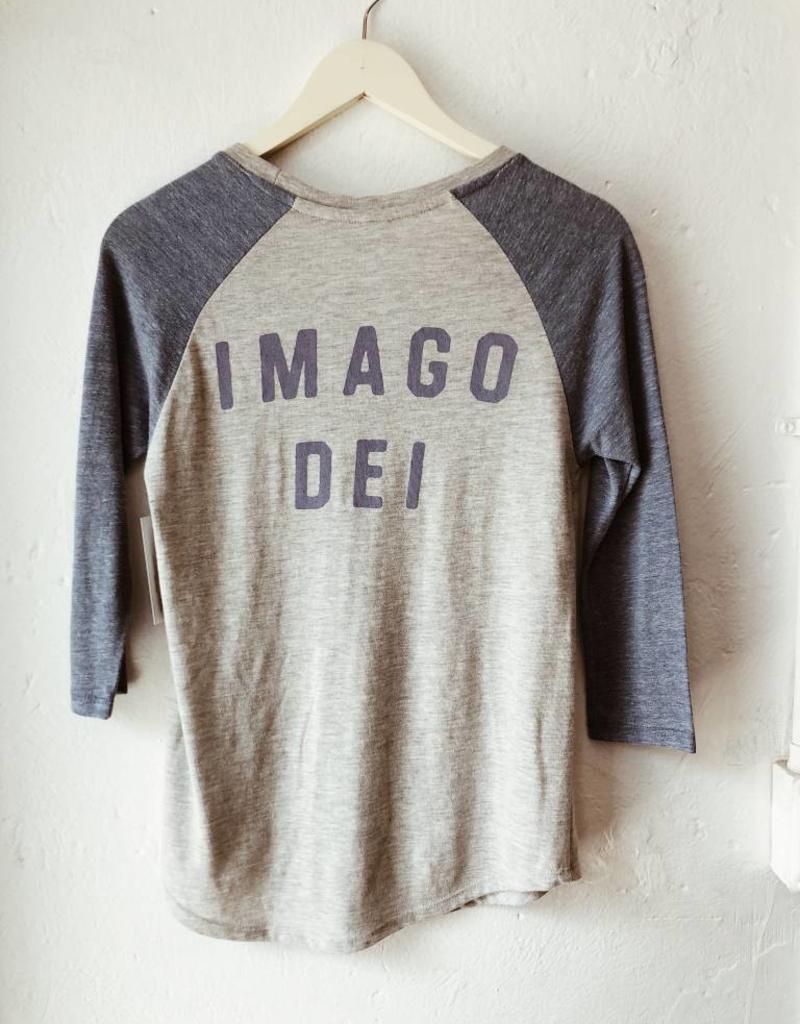 Imago Dei '16
