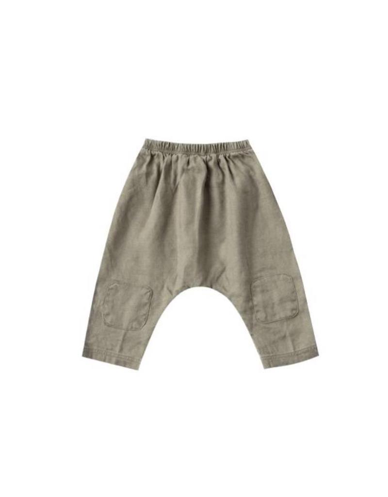 Baggy Herum Pant
