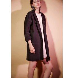 Eve Gravel Eve Gravel-Tall Tale Jacket