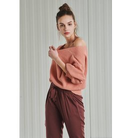 24 Colors 24 Colors-Trouser