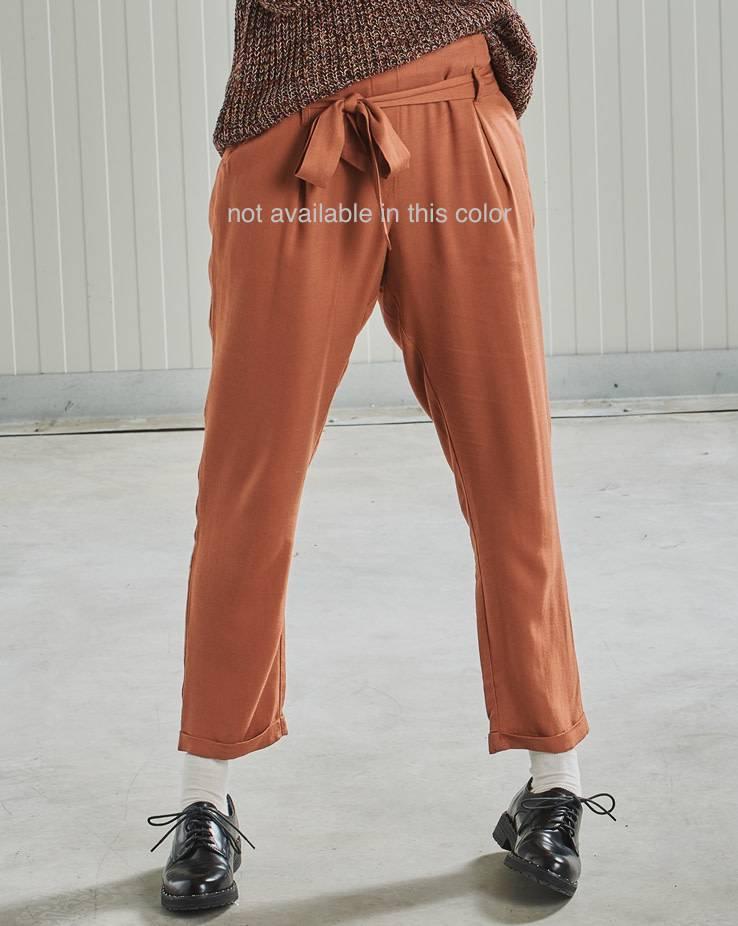 24 Colors 24 Colors-Trouser