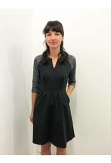 Eve Lavoie Eve Lavoie-Glory Box Dress
