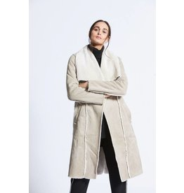 Angel Eye Angel Eye-Amber Coat