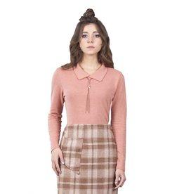 Ramonalisa Ramonalisa-Durocher Skirt