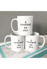 Saltwater Designs Saltwater Designs-Mug